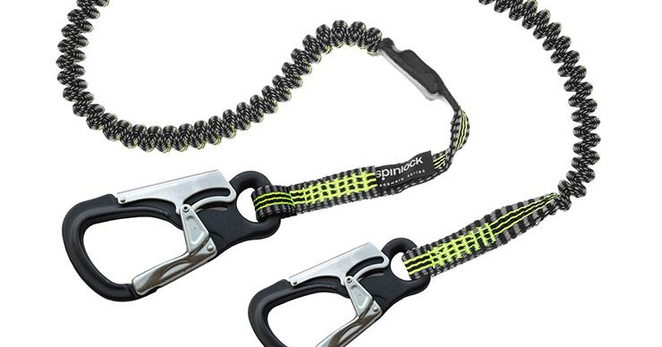 Spinlock performance lifelines