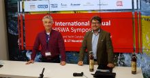 International HISWA Symposium